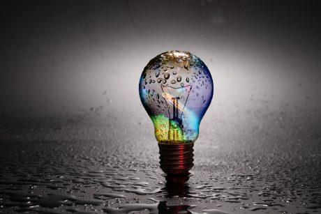 INNOVATION & CRÉATIVITÉ, DESIGN THINKING