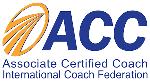 Certificat de Coaching Aline DAGRON