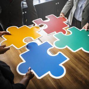 Formation coaching d'équipe avec PRO ATTITUDE