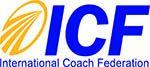 International Coaching federation PRO ATTITUDE