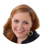 Laura Caldironi Sophrologue et Formatrice