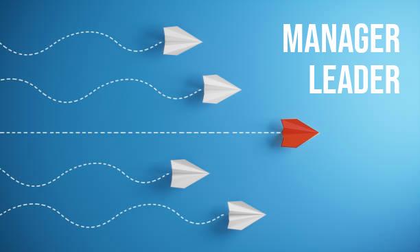Affiner ses compétences de manager leader