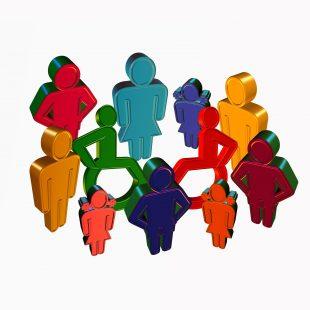 groupe handicap